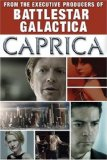 Caprica System.Collections.Generic.List`1[System.String] artwork