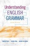 Understanding English Grammar:   2015 edition cover