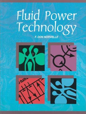 Fluid Power Technology   1994 edition cover