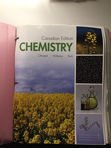 Chemistry:   2010 9780470679180 Front Cover
