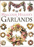 Garlands   1992 9780863189180 Front Cover