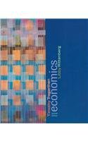 Economics  2nd 2000 9781572594180 Front Cover