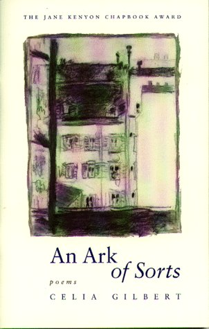 Ark of Sorts  N/A edition cover