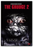 The Grudge 2 System.Collections.Generic.List`1[System.String] artwork
