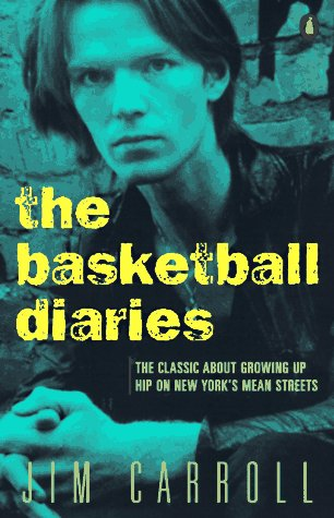 Basketball Diaries  N/A edition cover