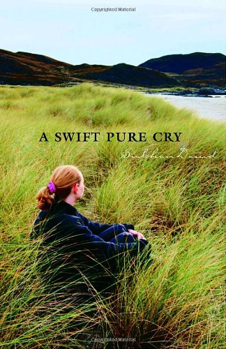 Swift Pure Cry  N/A edition cover