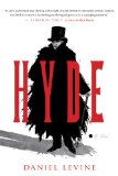 Hyde   2014 edition cover