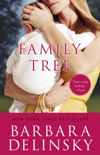 Family Tree  N/A edition cover