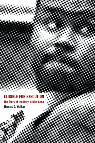 Eligible for Execution   2007 (Revised) edition cover