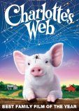 Charlotte's Web (Widescreen Edition) System.Collections.Generic.List`1[System.String] artwork