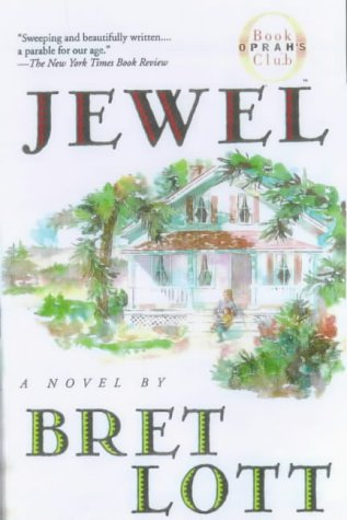 Jewel   1999 edition cover