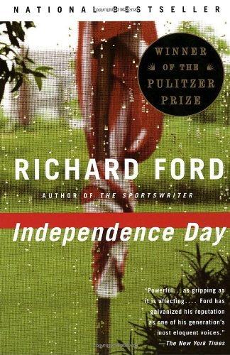 Independence Day  N/A edition cover