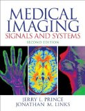 Medical Imaging Signals and Systems  2nd 2015 edition cover
