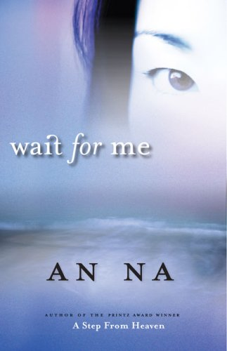 Wait for Me  N/A edition cover