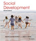 Social Development  2nd 2014 9781118425183 Front Cover