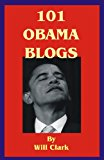 101 Obama Blogs  N/A 9781492210184 Front Cover