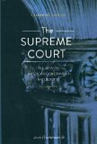 Supreme Court Rulings on American Government and Society 2nd 9781930398184 Front Cover