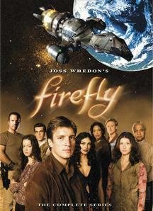 Firefly: The Complete Series System.Collections.Generic.List`1[System.String] artwork