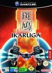 Ikaruga by Atari GameCube artwork