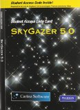 SKYGAZER 5.0-ACCESS CARD N/A 9780321765185 Front Cover