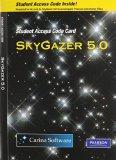 SKYGAZER 5.0-ACCESS CARD N/A edition cover