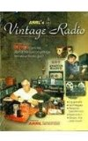 ARRL's Vintage Radio Decades of Amateur Radio History from the Pages of QST  2004 edition cover