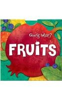 Fruits   2013 edition cover