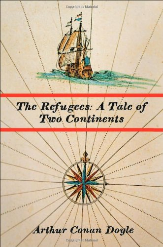Refugees A Tale of Two Continents N/A 9781934757185 Front Cover