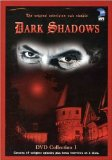 Dark Shadows DVD Collection 1 System.Collections.Generic.List`1[System.String] artwork
