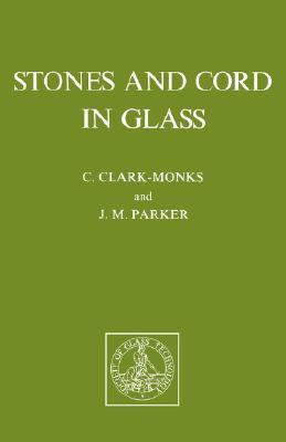 Stones and Cord in Glass N/A edition cover