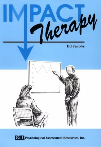 Impact Therapy 1st edition cover