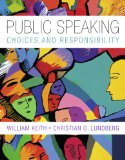 PUBLIC SPEAKING-W/ACCESS       N/A 9781285575186 Front Cover