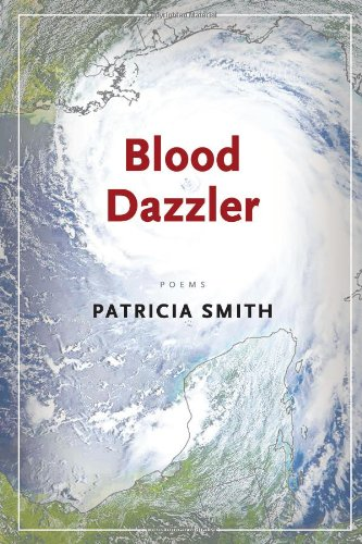 Blood Dazzler   2008 edition cover