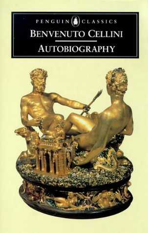 Autobiography   1999 (Revised) edition cover