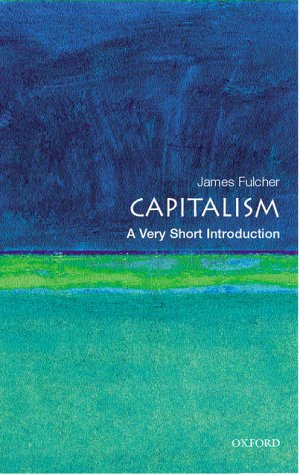 Capitalism   2003 edition cover