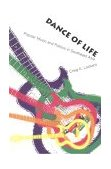 Dance of Life Popular Music and Politics in Southeast Asia N/A edition cover