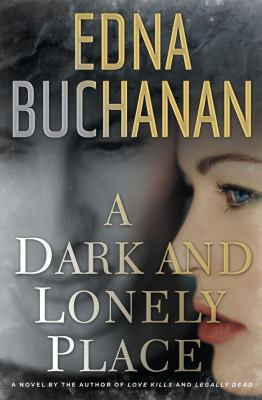 Dark and Lonely Place   2011 edition cover
