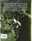 1001 videojuegos a los que hay que jugar / 1001 Video Games:  2011 edition cover