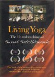 Living Yoga: The life and teachings of Swami Satchidananda System.Collections.Generic.List`1[System.String] artwork