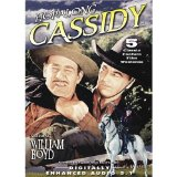 Hopalong Cassidy, Vol. 1 System.Collections.Generic.List`1[System.String] artwork