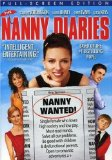 The Nanny Diaries (Full Screen Edition) System.Collections.Generic.List`1[System.String] artwork