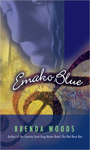 Emako Blue  N/A edition cover