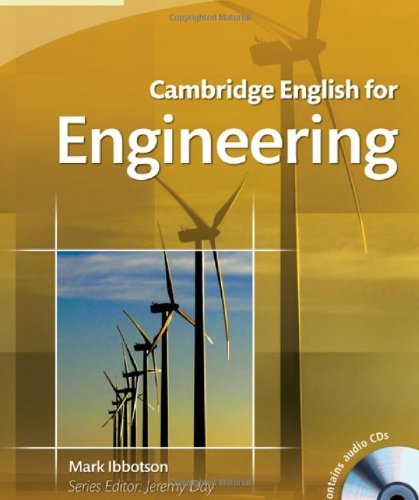 Engineering   2008 (Student Manual, Study Guide, etc.) edition cover