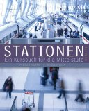 Stationen  3rd 2015 edition cover