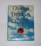 Omens from Your Dreams N/A 9781555218188 Front Cover
