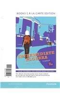 Intermediate Algebra  7th 2013 edition cover
