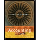 FINANCIAL ACCT.W/STUDENT STUDY 9th 2007 edition cover