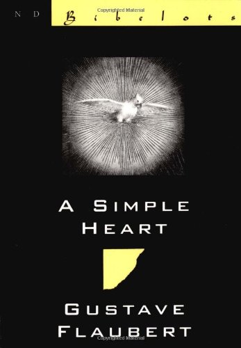 Simple Heart  N/A edition cover