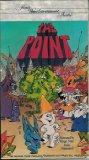 The Point [VHS] System.Collections.Generic.List`1[System.String] artwork