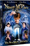 Nanny McPhee (Full Screen Edition) System.Collections.Generic.List`1[System.String] artwork